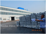 Lingotti di alluminio 99.7% di vendita calda