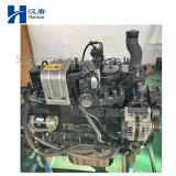 Motor original 6BTA5.9-C178 del motor diesel de los E.E.U.U. Cummins en existencias en venta