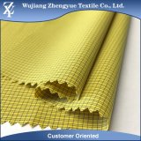 Imperméabiliser le tissu en nylon de piste d'Elastane de polyester d'extension de 4 voies pour le pantalon de femmes, vêtement
