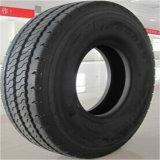 높은 Quality Radial Truck Tyre (11.00r20)