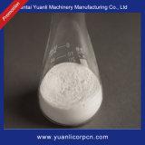 Fabricante do sulfato de bário do preço de fábrica para o revestimento do pó