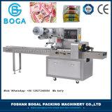 De in het groot Automatische Prijs van de Machine van de Verpakking van het Hoofdkussen van het Suikergoed
