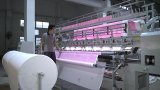 CS128-3 Lock Stich per Make Bedding Quilting Machine (CS128-3)