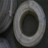 Gutes Quality PVC Spiral Hose für Suction