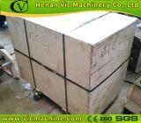 Prensa de petróleo de regla de la velocidad (CY-300), prensa de petróleo de soja, prensa de petróleo de cacahuete