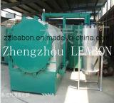 Oven van de Carbonisatie van de Houten Houtskool van het Type van hoge Efficiency de Verschillende