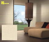 60*60cm White Travertine Porcelain Floor Tiles From 중국