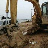 Pièces de rechange d'excavatrice de machine-outil de construction