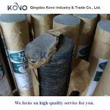 El material para techos impermeable sentía para el mercado de África
