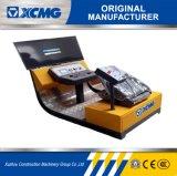 Simulador de Training&Examination do Paver do asfalto