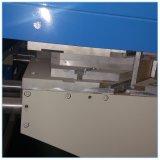 Drei Köpfe Belüftung-Schweißgerät für die Belüftung-Fenster-Tür, die Maschine herstellt