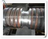 Tour lourd de commande numérique par ordinateur de qualité pour tourner le fer de 60 HRC ou le roulis en acier (CG61160)