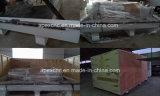 Máquina de madera del ranurador del CNC de la escalera de los muebles de la carpintería