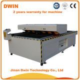 Дешевое цена автомата для резки металла лазера СО2 цены для сбывания