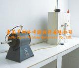 Cambiamento continuo di saldatura per la fabbricazione dell'elettrodo per saldatura