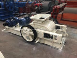 Triturador de carvão quente da transformação da venda, triturador do casco com preço barato