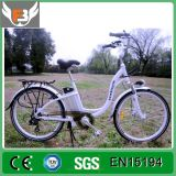 Preiswerte Price Electric Stadt Bike Bicycle für Sale in China