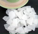 물 처리를 위한 알루미늄 황산염 또는 알루미늄 황산염