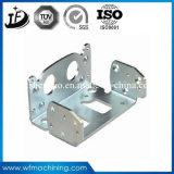 Stempelnde die Stahl-/Aluminium-/Messingblech-Herstellung/stempelte,/lochende Teile mit Stempel sterben