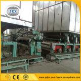 Máquina de tecido elétrico de alta qualidade na indústria de papel