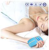 Dispositif de thérapie d'insomnie de Ces pour le bon sommeil