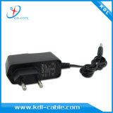 Phone를 위한 EU Plug를 가진 18W 5~18V Power Supply