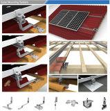 국내 광발전 시스템