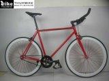 Vélo fixe simple TM-FG17-R de vitesse de la vitesse 700C