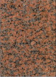 Kitchen CoutertopのためのG562中国のGranite Slabs