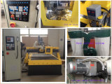 다기능 CNC Processing Machine1325W 에