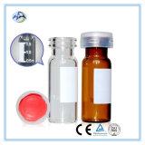 D-RAM Glasphiolen für Duftstoff 1ml