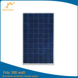300W Poly Solar Panel per il PV System, Top di Roof (SGP-300W)