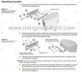 Multi-Fuctions sistema de som pequeno fixado na parede do altofalante 151se