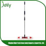Venda por atacado Hospital Rotary Flat Wet Floor Cotton Mop