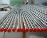 Tubulação de aço sem emenda da precisão para o processamento mecânico
