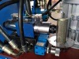"""Máquina de friso da mangueira hidráulica barata da fábrica até 2 """" para a produção em massa"""