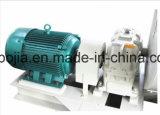 Molino de goma de la maquinaria de goma/molino de mezcla abierto (XK-450)