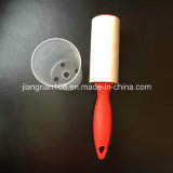 Crear Convenient para requisitos particulares Lint Roller para Pet Hair