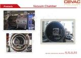 De Kamers van de versneller voor Douane/Luchtledige kamers