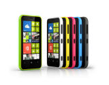 Telefone celular original Lumia 620 Windows Phone Mobile Phone