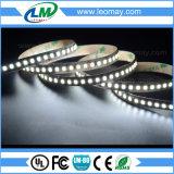 18W/m 2835 strisce del LED con il PWB di larghezza di 8mm