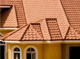 Precios/barato de los azulejos de azotea material para techos del metal