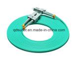 Sc-Sc Om3 fibre optique duplex Patchcord