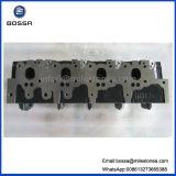 Hecho en China, para culata del motor diesel de Kubota V2203