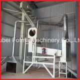 自動米によって結合されるクリーニング機械、水田の振動の洗剤(TQLZシリーズ)