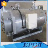 火管4トンの蒸気の中国の産業ボイラー価格