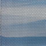 Schermi della finestra di alluminio della Anti-Zanzara