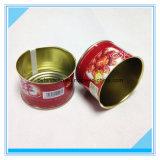 Zinn-Nahrung Can_7113#