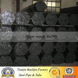 De Pijpen van het Staal ASTM A53/API LSAW