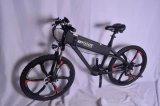 """26 """" neuer 350W Trex Gebirgselektrisches Fahrrad für Verkauf (OKM-831)"""